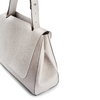 Bag bata, Gris, 961-2303 - 15