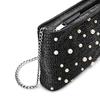 Bag bata, Noir, 969-6279 - 15