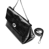 Bag bata, Noir, 964-6356 - 17