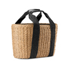 Bag bata, Noir, 969-6295 - 13