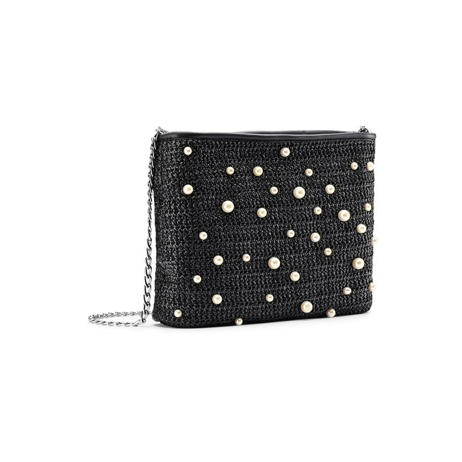 Bag bata, Noir, 969-6279 - 13