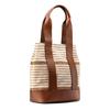 Bag bata, Blanc, 969-1301 - 13