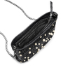 Bag bata, Noir, 969-6279 - 16