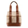 Bag bata, Blanc, 969-1301 - 26