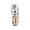 Women's shoes  superga, Argent, 589-3387 - 17