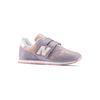Childrens shoes new-balance, Bleu, 309-9900 - 13