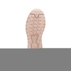 Women's shoes bata-light, Rouge, 521-5253 - 19