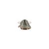 Women's shoes bata, Blanc, 521-1203 - 15