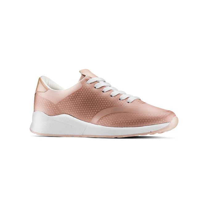 Women's shoes bata-light, Rouge, 521-5253 - 13