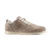 Men's shoes bata, Jaune, 833-8133 - 13