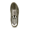 Men's shoes weinbrenner, Gris, 843-2128 - 17
