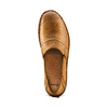 Women's shoes bata, Brun, 514-3205 - 17