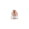 Women's shoes bata-light, Rouge, 521-5253 - 15