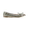 Women's shoes bata, Blanc, 521-1203 - 13