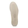 Men's shoes bata, Gris, 843-2134 - 19