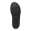 Men's shoes bata, Brun, 864-4185 - 19
