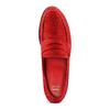 Men's shoes bata, Rouge, 853-5129 - 17