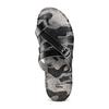 Men's shoes bata, Noir, 864-6185 - 17