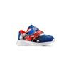 Childrens shoes, Bleu, 219-9107 - 13