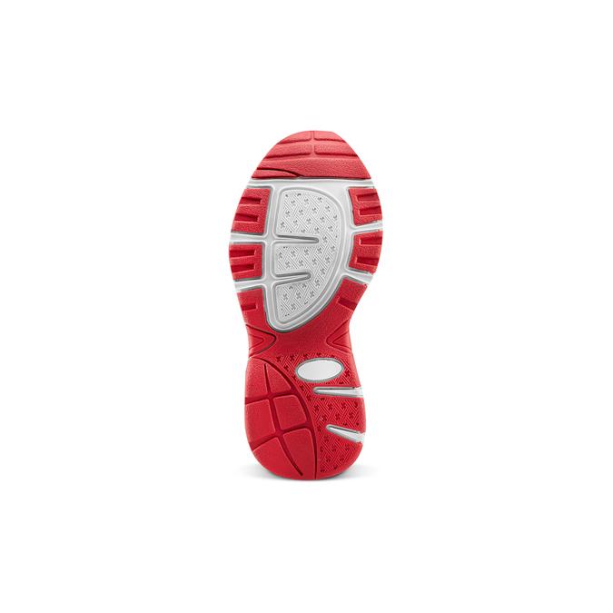 Childrens shoes spiderman, Bleu, 219-9103 - 19