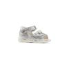 Childrens shoes primigi, Blanc, 164-1148 - 13