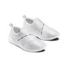 Women's shoes adidas, Blanc, 509-1565 - 16