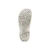 Childrens shoes weinbrenner-junior, Gris, 463-2102 - 19