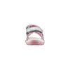 Childrens shoes mini-b, Gris, 361-2238 - 15