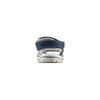 Childrens shoes weinbrenner-junior, Bleu, 463-9102 - 15