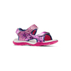 Childrens shoes mini-b, Rouge, 361-5238 - 13