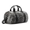 Bag bata, Noir, 961-6234 - 13