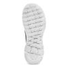 Men's shoes, Gris, 809-2805 - 19