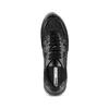 Women's shoes bata, Noir, 541-6312 - 17