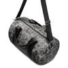 Bag bata, Noir, 961-6234 - 17