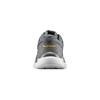 Men's shoes, Gris, 809-2805 - 15