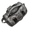 Bag bata, Noir, 961-6234 - 16