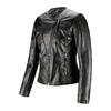 Jacket bata, Noir, 974-6177 - 16