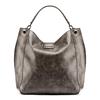 Bag bata, Gris, 961-2297 - 26