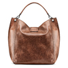 Bag bata, Brun, 961-4297 - 26