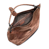 Bag bata, Brun, 961-4297 - 16
