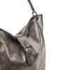 Bag bata, Gris, 961-2297 - 15