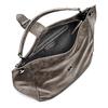 Bag bata, Gris, 961-2297 - 16
