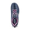 Women's shoes, Violet, 509-9318 - 15