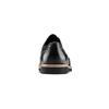 Men's shoes bata-the-shoemaker, Noir, 824-6364 - 15