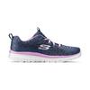 Women's shoes, Violet, 509-9318 - 26