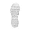 Women's shoes, Violet, 509-9318 - 17