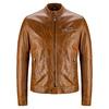 Jacket bata, Brun, 974-3142 - 13