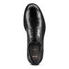 Men's shoes bata, Noir, 824-6174 - 17
