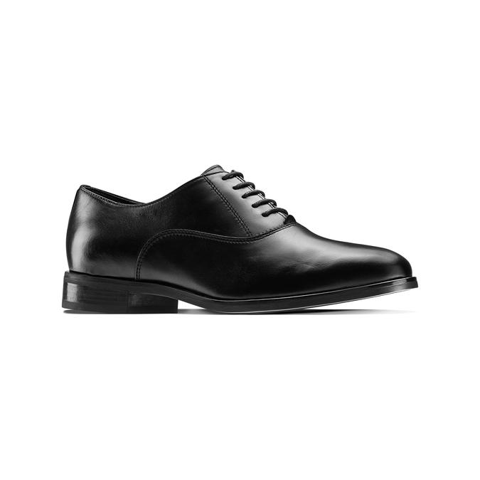 Women's shoes bata, Noir, 524-6534 - 13