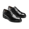 Men's shoes bata, Noir, 824-6174 - 16